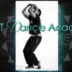 GBT Dance Academy