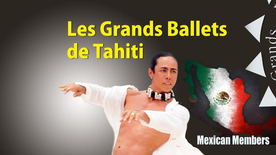 http://lesgrandsballetsdetahiti.com/mexican-members/