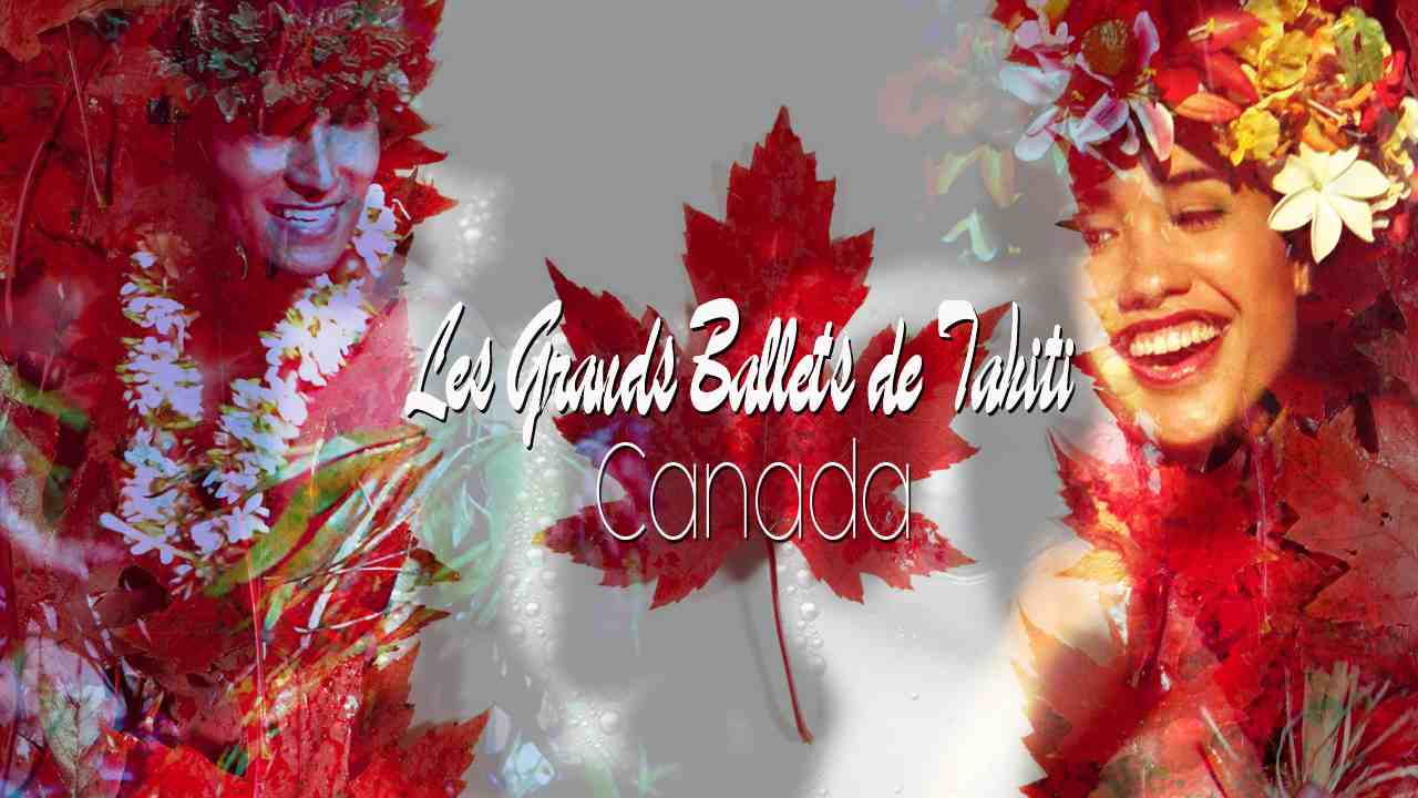 Hotuhiva Canada